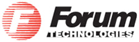Forum Engineering Technologies  Ltd